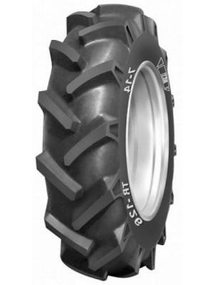 816 Traktor gumi